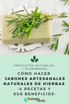 Homemade Essential Oils, Natural Aloe Vera, Eco Beauty, Homemade Soap Recipes, Soap Bubbles, Homemade Beauty Products, Home Made Soap, Natural Cosmetics, Handmade Soaps