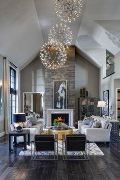 91 best modern fireplace surround ideas images fireplace set rh pinterest com modern fireplace surround design ideas