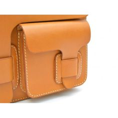 leather bag pattern messenger bag PDF ACC-24 leather craft patterns leather working
