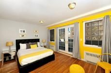 Best Priced Deals On Vacation Apartments In Manhattan New York Rental Apartment Has Incredible Owner