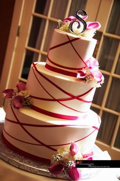 """APM - Cakes  Our goal at A Photographic Memory (www.apmnh.com) is to cater to the wants & needs of our clients. All packages are customized for each client's budget. If you would like to schedule apt, please call the office at 1-888-436-8648. Find Us on FB: Friend """"Dave Soucy APM"""" or Like Page """"A Photographic Memory"""". Twitter: @Dave Bird Apm Blog: apmnh.wordpress.com"""