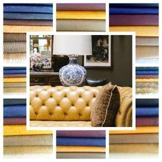 %100 polyester Upholstery Velvet   Made in Turkey  #mobilya #kumaş #döşemelik #furniture #koltuk #kanepe #fabric #design #pattern #designer #home #evdekorasyon #taytuyu #evtekstil #tekstil #perde #hometextile #sofa #stuff #vintage #soft #interiordesign #homefashion #concept #color #detail #details #home #sofa #canape #tapisserie #upholstery