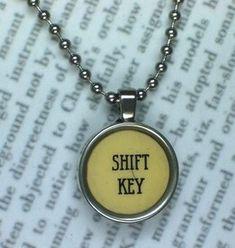 Typewriter_Necklace