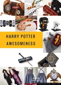 Harry potter gifts for guys gift ideas the whole family baby kids mom dad and grandparents . harry potter gifts for guys mens . Sassy Harry Potter, First Harry Potter, Harry Potter Gifts, Harry Potter Quotes, Harry Potter Printable Bookmarks, Harry Potter Printables, Harry Potter Action Figures, Iron On Vinyl, Mom And Dad