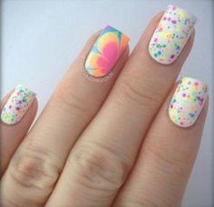 Nails | makeup ,hair and nails
