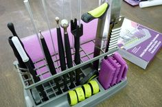Polyform products Shoe Rack, Home, Products, Shoe Racks, Ad Home, Homes, Haus, Gadget, Houses