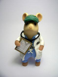 doctor http://www.mydochub.com/