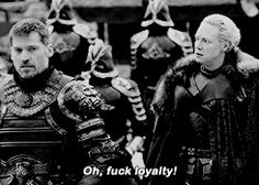game of thrones   Tumblr