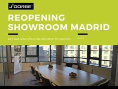 Reopening-showroom-Madrid-3.jpg