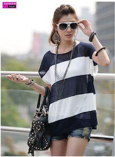 Fashion Talk: Fashion Clothing | Latest Fashion Trends, Dresses and Clothing for Teenage, Women, Girls