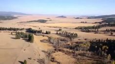 Western Ranches for sale