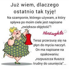 Weekend Humor, Motto, Memes, Funny, Meme, Funny Parenting, Mottos, Hilarious, Fun