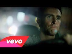 Maroon 5 - Maps (Explicit) - YouTube