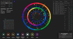 VeBest Astrology v.2.4.10 Full  Innovative and powerful software for professional astrologers and amateurs is developed by VeBest - one of the most respectful spiritual software developers. If you want to predict your future life trends astrology software provides you with transits readings and astrological forecasts for your personal location and date. Customers of the full professional astrology software have permission to sell all reports.Read more