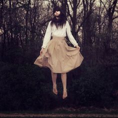 I flew too far by Jozef Mician Future Photos, Digital Photography, High Waisted Skirt, Tulle, Ballet Skirt, Photoshoot, Skirts, Free, Fashion