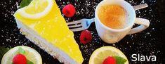 Kochen & Backen leicht gemacht mit Schritt für Schritt Bildern von & mit Slava Americas Test Kitchen, Pampered Chef, Cinnamon Rolls, Cake Pops, Gingerbread, Cheesecake, Food And Drink, Birthday Cake, Yummy Food
