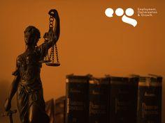 EOG SOLUCIONES LABORALES. En EOG, somos especialistas en brindar asesoría jurídica laboral, además, tenemos la capacidad de dar solución a las contingencias de carácter legal que llegase a enfrentar, ya que contamos con el respaldo de Cavazos Flores, S.C., prestigiado despacho, especialista en derecho laboral. Para nosotros, la tranquilidad de nuestros clientes es primordial, por lo cual, absorbemos completamente el gasto por la resolución de dichas eventualidades. #apoyojuridicolaboral