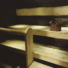 Kuvahaun tulos haulle hirsipaneeli sauna