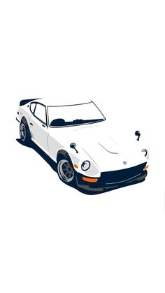 Riding bike illustration graphics 53 New Ideas Lamborghini, Ferrari, Nissan Gtr, Porsche, Audi, Bike Illustration, Datsun 240z, Japan Cars, Car Posters