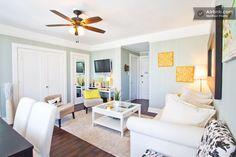 Long Beach Vacation Rental - VRBO 438622 - 1 BR Los Angeles County Condo in CA, Downtown Long Beach Ocean View-Luxury Getaway!