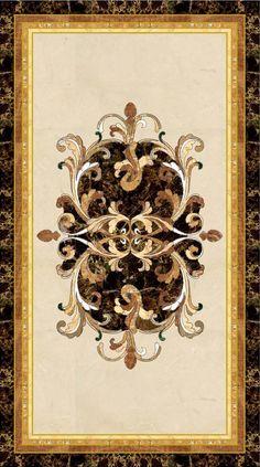 Marbel Tiles Texture, Marble Texture, Marble Pattern, Pattern Art, Classic Wall Paint, Mosaic Tile Art, Marble Quartz, Feature Tiles, Geometry Pattern