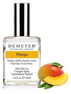 http://demeterfragrance.com/mango.html