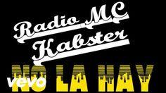 Kabster - NO LA HAY (Original Version 2010) Earth Song, Original Version, I Deserve, Trance, Music Videos, Hip Hop, Songs, The Originals, Musica