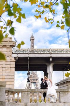 Paris Full Day Outdoor Pre-Wedding Photoshoot At Eiffel Tower And The Lourve Museum  by Son on OneThreeOneFour 9