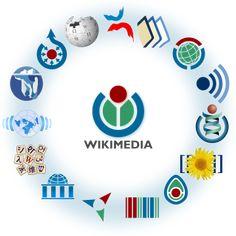 Wikidata:WikiProject Climate Change - Wikidata