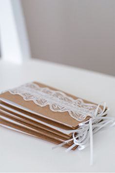 will_be_bridesmaid_card