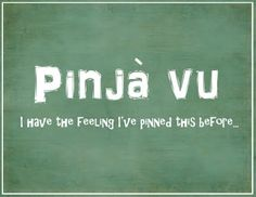 Pinja Vu: so true!