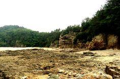 Buan MASIL-GIL June 2013