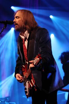 Tom Petty & the Heartbreakers return to Florida