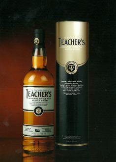 teachers highland