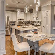 #HartLoveBuilders #interior #nashville #tennessee #picoftheday #renovations #upgrades #home #musiccity #kitchens #customkitchens  #customhomes #HGTV #houzz #homeimprovement #homedesign #OWN #OpenFloorPlans #lighting #designer #decor #luxuryliving #Realestate #diningroom  #interiordesign #view #goals #HomeSweetHome #BravoTV #potd