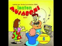 Musarit - Ystävyyden laulu Kids Songs, Singing, Comic Books, Comics, Teacher Stuff, Children, Youtube, Autumn, School