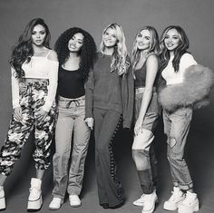 Little Mix, Jade Amelia Thirlwall, Top Singer, Jesy Nelson, Perrie Edwards, Girl Bands, Celebrities, Mixer, Pretty