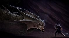 Wallpapers Female Warrior Dragons Knights Weapons Warriors Swords ...