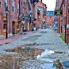 old port portland maine - Yahoo! Image Search Results