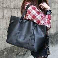 G SOHO # - All About Soho&Designer Soho, Tote Bag, Bags, Design, Fashion, Handbags, Moda, Fashion Styles, Carry Bag