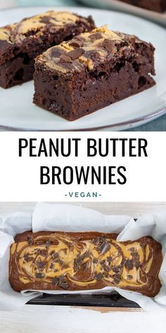 Cake Recipes Without Oven, Cake Recipes From Scratch, Easy Cake Recipes, Healthy Dessert Recipes, Vegan Recipes, Desserts With Chocolate Chips, Chocolate Chip Recipes, Brownie Recipes, Chocolate Cake