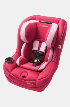 Maxi-Cosi® 'Pria™ 70' Car Seat (Baby  Toddler) available at Nordstrom