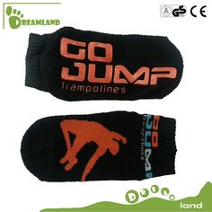 Professional Indoor Trampoline Park Indoor Anti Slip Trampoline Sock picture from Dreamland Playground Co. view photo of Trampoline Sock, Indoor Trampoline Sock, Sock for Trampoline.Contact China Suppliers for More Products and Price. Best Trampoline, Backyard Trampoline, Professional Trampoline, High Jump, Keep Fit, Looking To Buy, Regular Exercise, Suits You, How To Run Longer