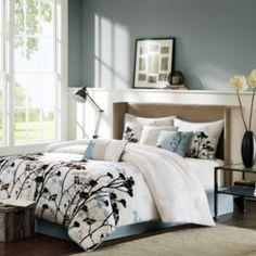 Madison+Park+Kira+7-pc.+Comforter+Set+-+King
