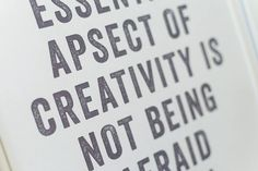 letterpress-in-photoshop