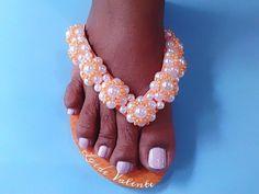 Como fazer flor de cristais e pérolas oval-Gleicy Kelly Barbosa - YouTube