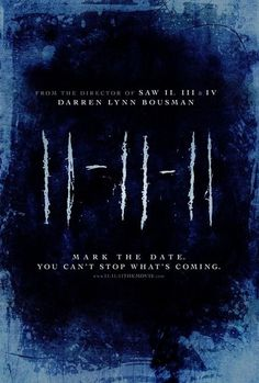 11-11-11 2011 full Movie HD Free Download DVDrip