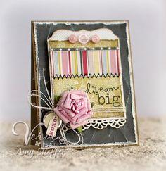 Pickled Paper Designs: June 2012