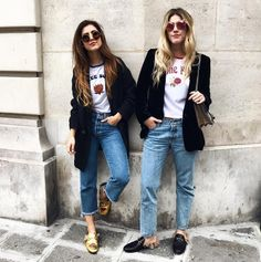 7 fashionable winter outfit ideas to try from the best dressed bloggers on Instagram: