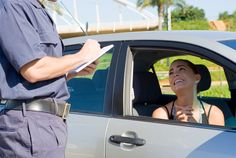 Moving traffic violations can cause a significant rise in your car insurance rate. Breaking traffic laws are offense and you have to pay for it. Affordable Car Insurance, Car Insurance Rates, Cheap Car Insurance, Insurance Agency, Independent Insurance, Bad Drivers, Car Tags, Advanced Driving, Shopping